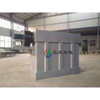 郑州晨航物料干洗机批发 河南布袋除尘器厂家 可信赖的自动配料系统在哪