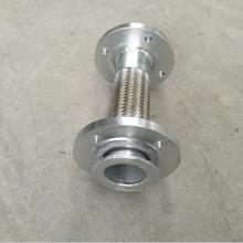 自产自销DN600 L=1200MM不锈钢金属软管吹煤管道耐腐蚀金属软连接【润宏】