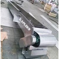 GSHZ-500*3300-5 耙齿清污机 南京凯普徳