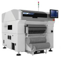 JUKI贴片机,高速模块式贴片机RS-1