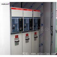 XGN15-12型单元式,模块化六氟化硫环网柜,结构简单,安全可靠