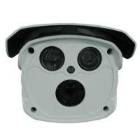 监控摄像机高清700线 红外监控摄像头SONY监视器安防产品50米夜视