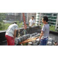 楼顶防水工程建筑用料及做法北京市楼顶防水公司