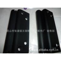 苏州不锈钢发黑,QPQ复合处理,厂家报价