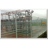 宁波桃型护栏网厂家价格 电力安全围栏规格 电网围栏价格