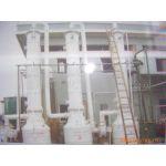专业生产加工制造各类酸雾吸收塔