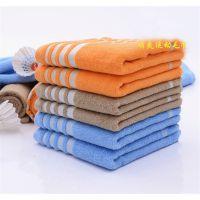 【towel】纯棉运动毛巾个性化定制 外贸運動毛巾 户外速干汗巾