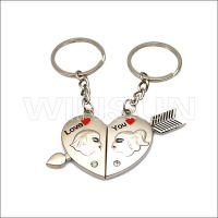 供应各种金属礼品、商务礼品、促销礼品、广告礼品欢迎您订购