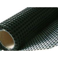 钢塑土工格栅在隧道支护结构中的可靠性