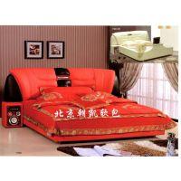 北京皮床价格 北京皮床翻新 棕床垫定做 北京沙发翻新 皮床公司