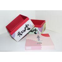 精美礼品盒丨首饰箱包纸盒丨蛋糕西点纸盒丨沧州厂家丨报价