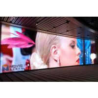新余市LED彩色显示屏市场价格,LED显示屏现货批发厂
