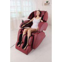 【厂销】深圳海威格3D全身自动按摩椅零重力太空舱按摩椅 支持淘宝订购 可货到付款
