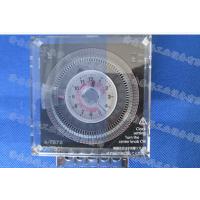 松下定时器A-TB72-DD-HR1C-220V