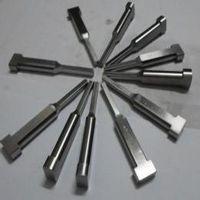 PG加工;光学曲线磨床零件加工;精密模具加工