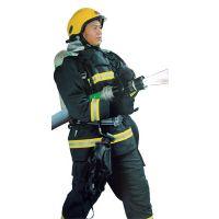 供应消防员灭火服价格-九州空间生产