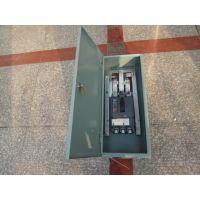 【质量保证】l批发热销供应多种型号的  希格赛斯母线插接箱