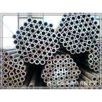 供应 衡阳合金钢管 鞍钢高压合金钢管