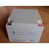 哈密市UPS蓄电池太阳神铅酸免维护蓄电池12V38AH