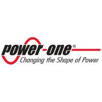Power-One转换器