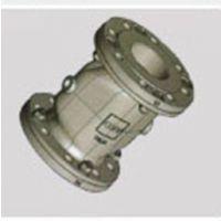 FEIN 90702005000 VOGEL 996000199 JOLA SSP3/K/PVC