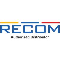 RECOM电源模块