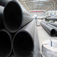 国标管材京通高品质hdpe钢丝骨架复合管 pe钢丝骨架给水管价格 规格160