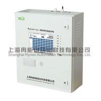 广州市消防工程项目消防设备电源监控系统价格
