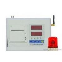 温湿度报警器(打印短信型) JQA1059PG 型