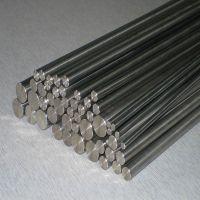 高纯钨棒 磨光W棒 高密度耐高温圆棒