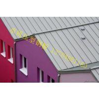 压型建筑钢板镀锌压型板 彩钢压型板