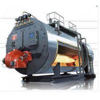 锅炉参数价格 燃气蒸汽锅炉