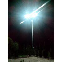 光谷新能源GG-tynld-028北方太阳能路灯厂太阳能路灯厂新能源灯