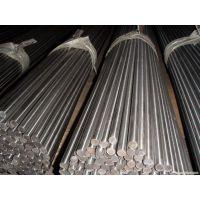 现货销售41CrAlMo7-10德标合金结构钢质优价廉