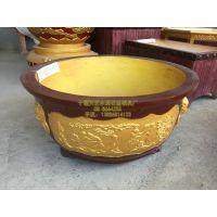 十堰天艺水泥花盆模具什么材质的?水泥花盆模具赖不赖用能使用多少年?