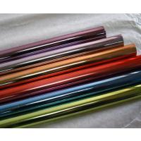 201#304#装饰管、无缝管、卫生用管。
