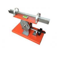 厂家供应乐镤FA/STT-970通信管内壁静摩擦系数测试仪
