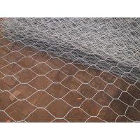 雷诺护垫石笼网%岳阳石笼网%装石头用的石笼网