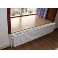 武汉散热器采暖 老房子装暖气 酷牌 钢 暖气片价格