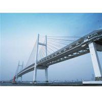 北京钢结构专用漆,诚润发涂料,钢结构专用漆厂
