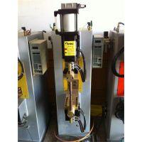 DN-50KVA交流气动点焊机