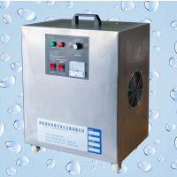 合肥臭氧发生器制造