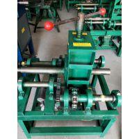 佛山正谷小型电动折弯机 立式弯管机 厂家大量供应