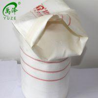 优质8寸尼龙水带 耐高压 高压泵配套使用水带 聚氨酯衬里 禹泽生产