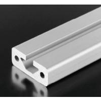 广东中夸实业工业铝型材 铝型材配件 规格齐全 安装方便 门窗使用 1640系列型材