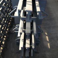 新余大量供应GQF-MZL80橡胶伸缩缝
