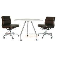 洽谈桌,深圳龙华办公家具,办公桌椅报价