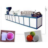 网套包装机设备|专业生产网套包装机|龙口阳光机械