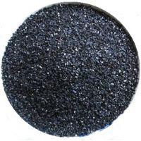 元杰牌煤质颗粒活性炭多少钱一吨?