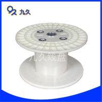 机用电缆盘、工字电缆线盘、PN500塑料盘具生产厂家